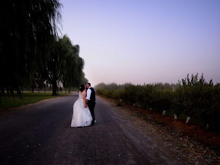 Tmx Dakota 10 51 377627 1569319230 Fresno, CA wedding photography