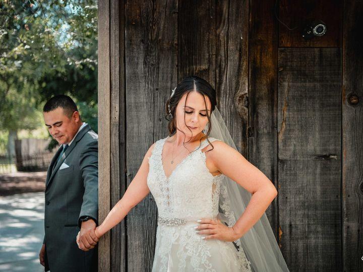 Tmx Dakota 2 51 377627 1569319182 Fresno, CA wedding photography