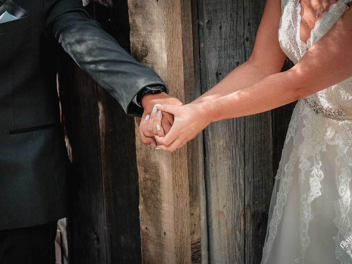 Tmx Dakota 3 51 377627 1569319216 Fresno, CA wedding photography