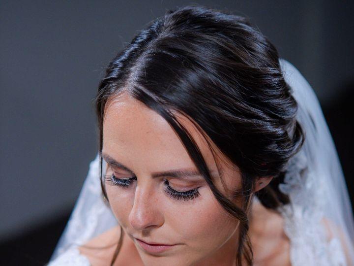 Tmx Dakota 4 51 377627 1569319215 Fresno, CA wedding photography