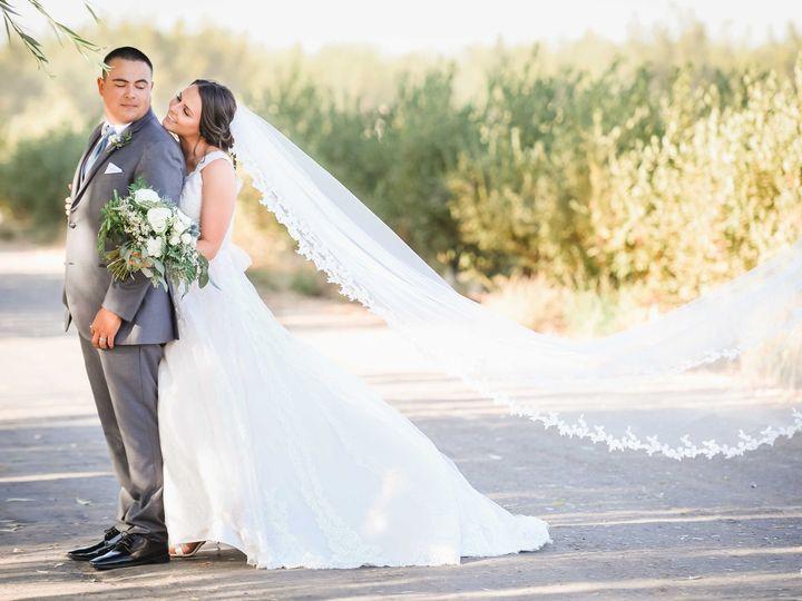 Tmx Dakota 5 51 377627 1569319222 Fresno, CA wedding photography