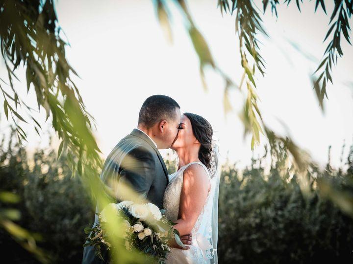 Tmx Dakota 6 51 377627 1569319190 Fresno, CA wedding photography