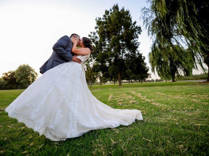 Tmx Dakota 7 51 377627 1569319191 Fresno, CA wedding photography