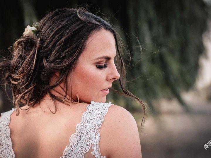 Tmx Dakota 8 51 377627 1569319224 Fresno, CA wedding photography