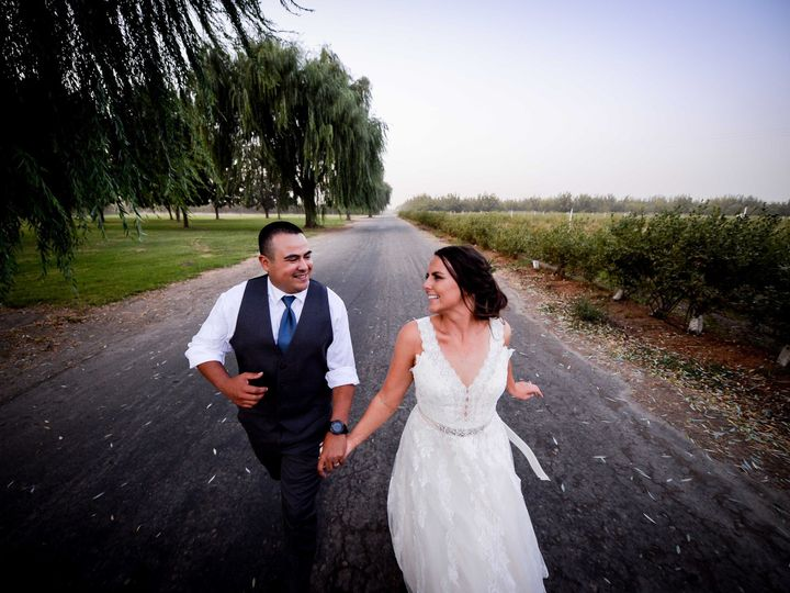 Tmx Dakota 9 51 377627 1569319225 Fresno, CA wedding photography