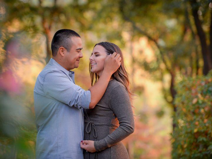 Tmx Dakota Eric 190 51 377627 1563352215 Fresno, CA wedding photography