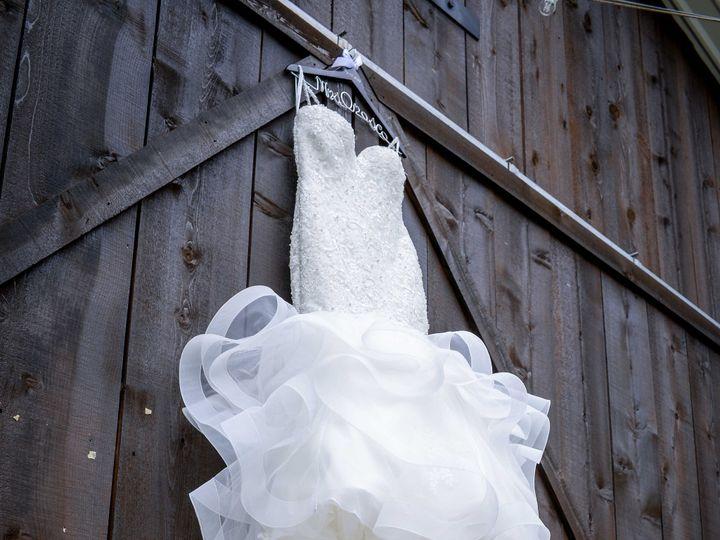 Tmx Danielle Dylan 1 51 377627 1563352216 Fresno, CA wedding photography