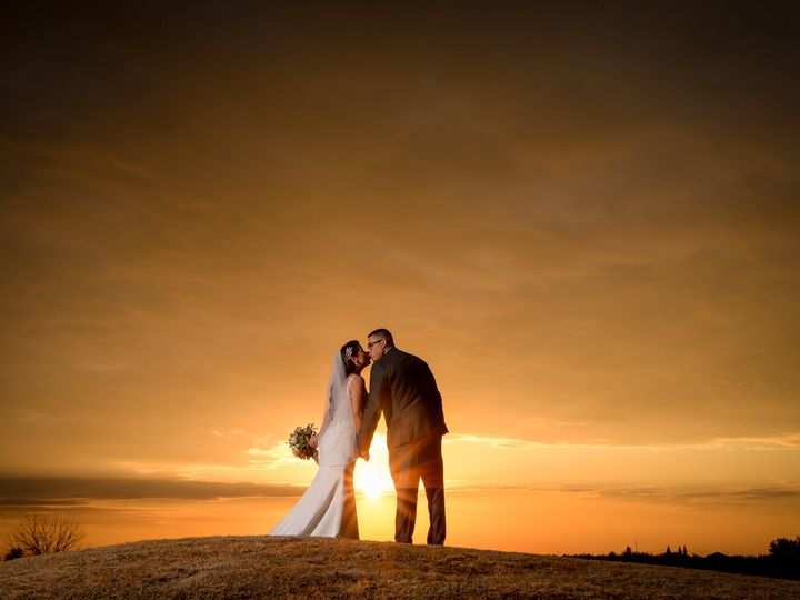 Tmx Jolene Elfego 10 51 377627 161074436075528 Fresno, CA wedding photography
