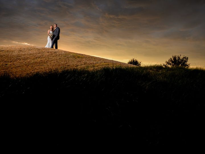 Tmx Jolene Elfego 2 51 377627 161074437693140 Fresno, CA wedding photography