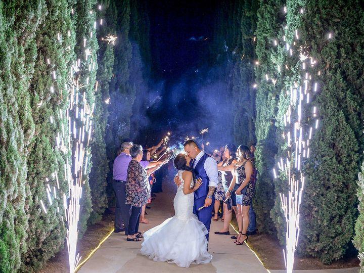 Tmx Kasie Jerry 1 51 377627 1569319197 Fresno, CA wedding photography