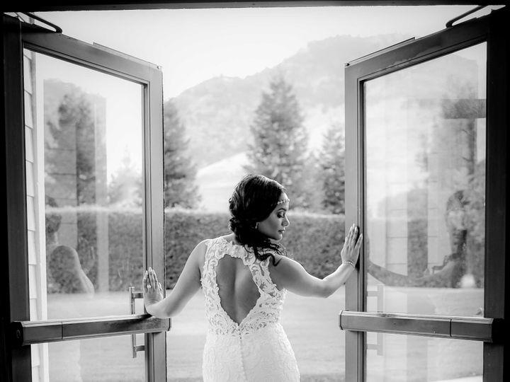 Tmx Kasie Jerry 2 51 377627 1569319199 Fresno, CA wedding photography