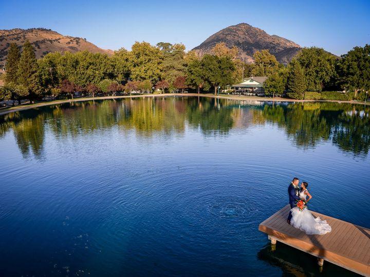 Tmx Kasie Jerry 3 51 377627 1569319233 Fresno, CA wedding photography