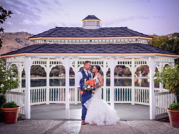 Tmx Kasie Jerry 5 51 377627 1569319240 Fresno, CA wedding photography