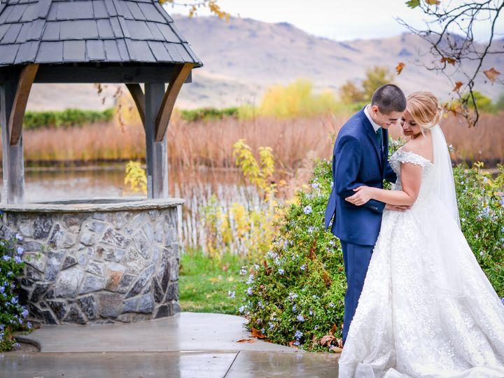 Tmx Mikayla Jamison 557soft 51 377627 161074433892727 Fresno, CA wedding photography