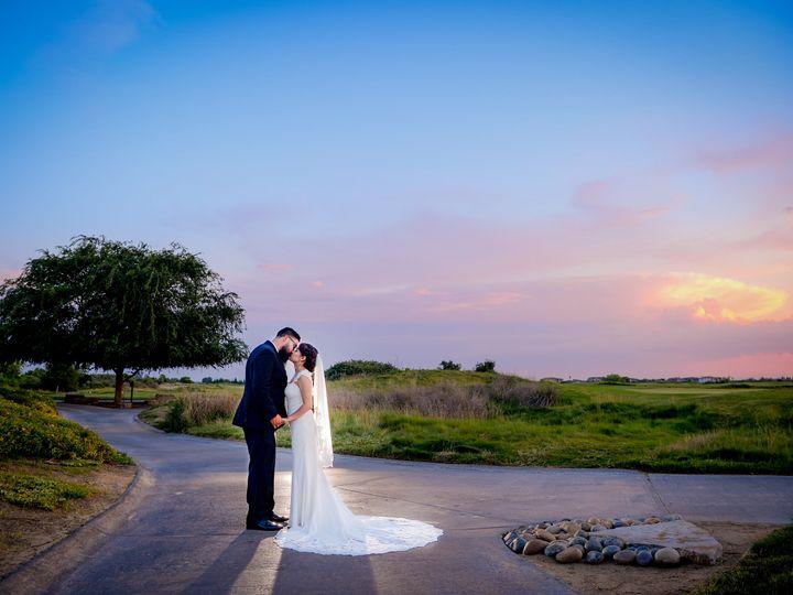 Tmx Nancy Jose 10 51 377627 161074441289248 Fresno, CA wedding photography