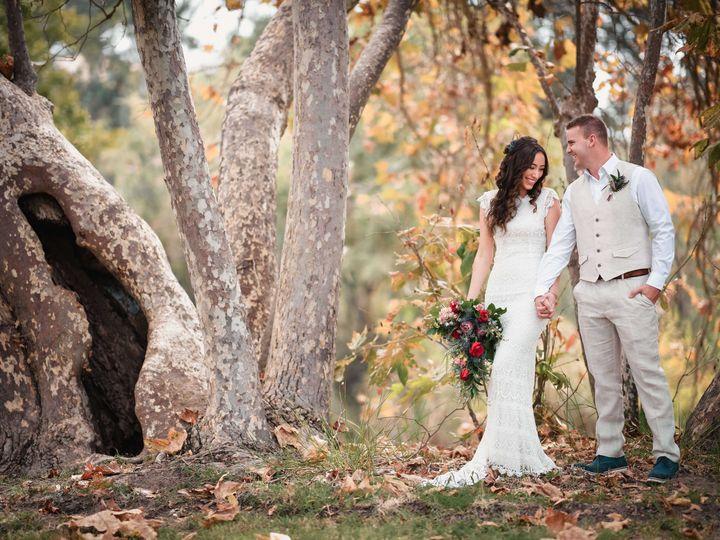 Tmx Oer 128 51 377627 1569319254 Fresno, CA wedding photography