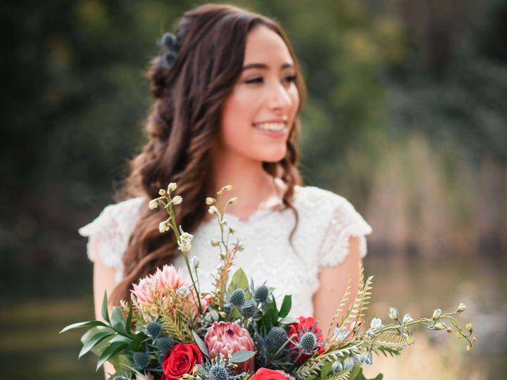 Tmx Oer 152 51 377627 1569319286 Fresno, CA wedding photography
