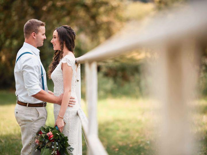 Tmx Oer 441 51 377627 1569319353 Fresno, CA wedding photography