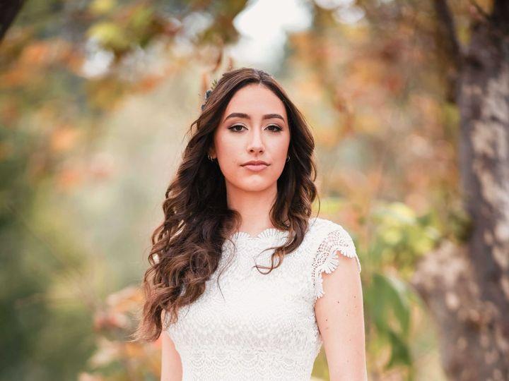 Tmx Oer 96 51 377627 1569319247 Fresno, CA wedding photography