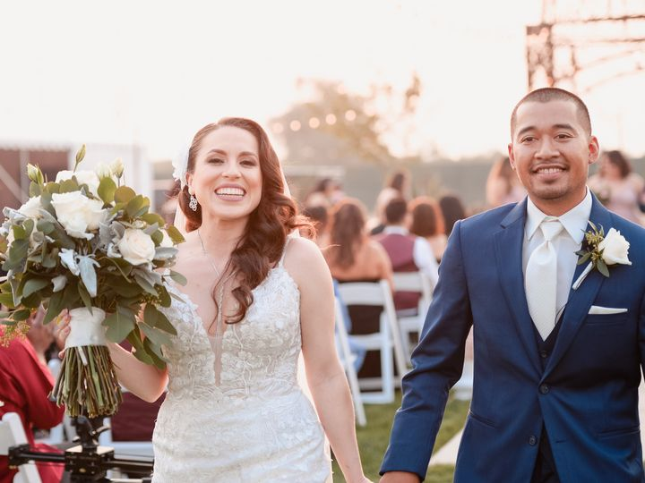 Tmx Ol1 7186 51 377627 161074438949317 Fresno, CA wedding photography