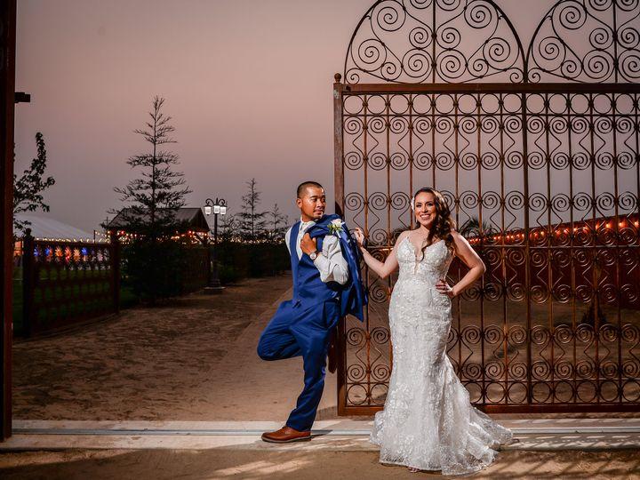 Tmx Ol2 1328 51 377627 161074442350775 Fresno, CA wedding photography