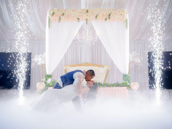 Tmx Ol2 1613 51 377627 161074442250041 Fresno, CA wedding photography
