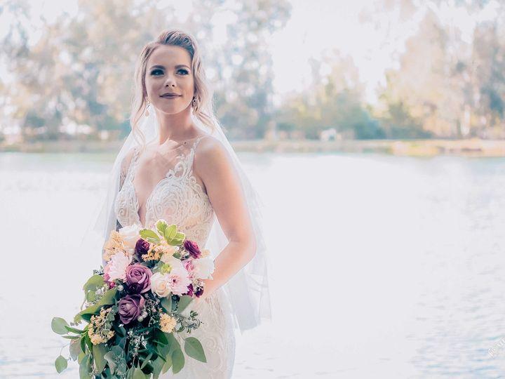 Tmx Patricia Mike 2 51 377627 1569319313 Fresno, CA wedding photography