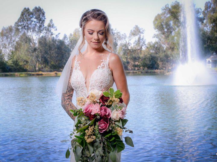 Tmx Patricia Mike 3 51 377627 1569319351 Fresno, CA wedding photography