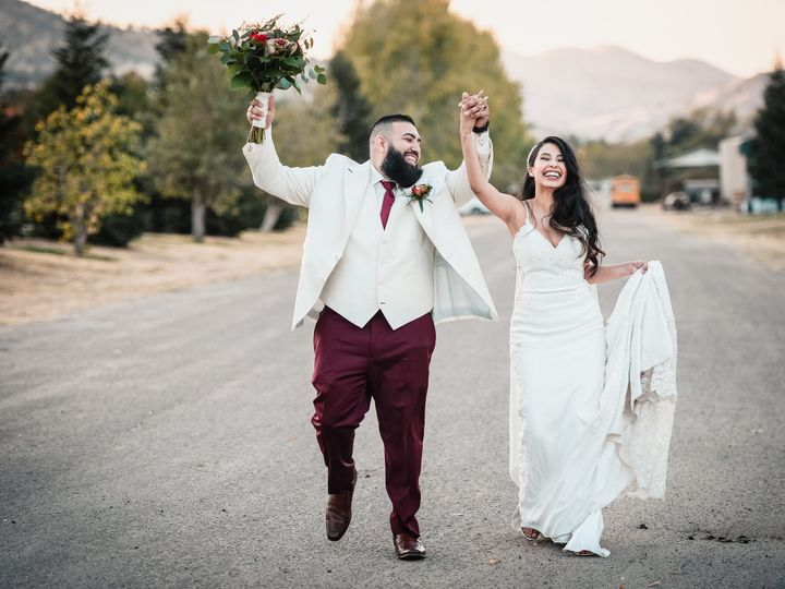 Tmx Sabrina Carlos 11 51 377627 161074443667766 Fresno, CA wedding photography
