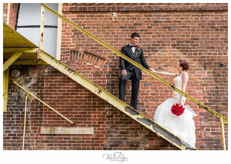 800x800 1512353393247 Wedding Web 149 1463364365687 Dani And Michael