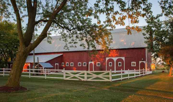 Kehoe Farm Events