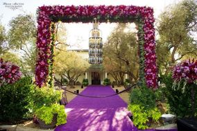 Extreme Elegance - Events by Tony