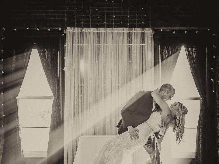 Tmx 6d4a1057 Edit 51 1018627 V3 Pensacola, FL wedding planner