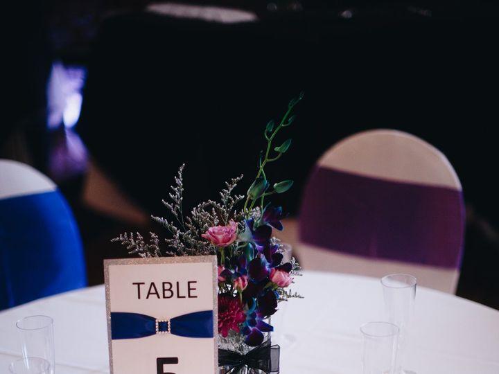 Tmx 6d4a2944 51 1018627 Pensacola, FL wedding planner