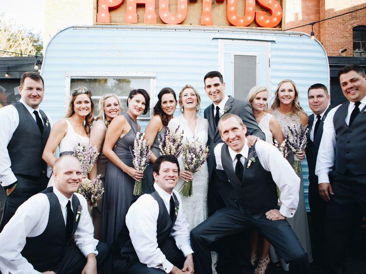 Tmx 6d4a8065 51 1018627 Pensacola, FL wedding planner