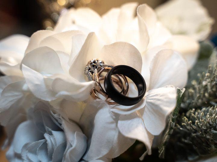 Tmx Dsc05668 51 1018627 Pensacola, FL wedding planner