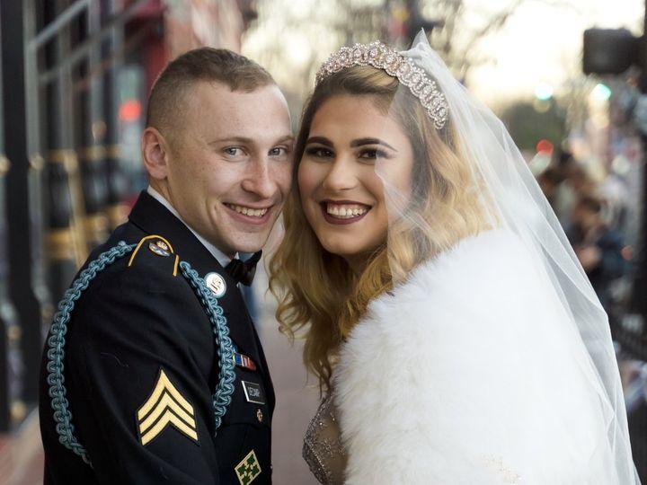 Tmx Dsc06645 51 1018627 Pensacola, FL wedding planner