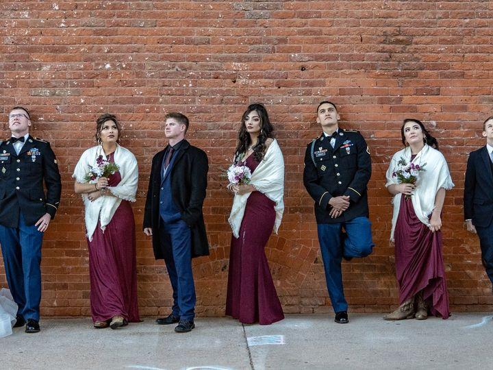Tmx Dsc06789 51 1018627 Pensacola, FL wedding planner