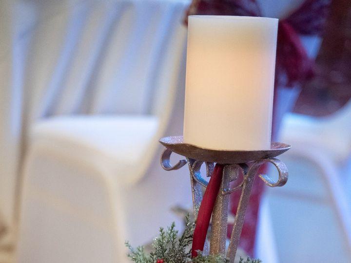 Tmx Dsc07265 51 1018627 Pensacola, FL wedding planner