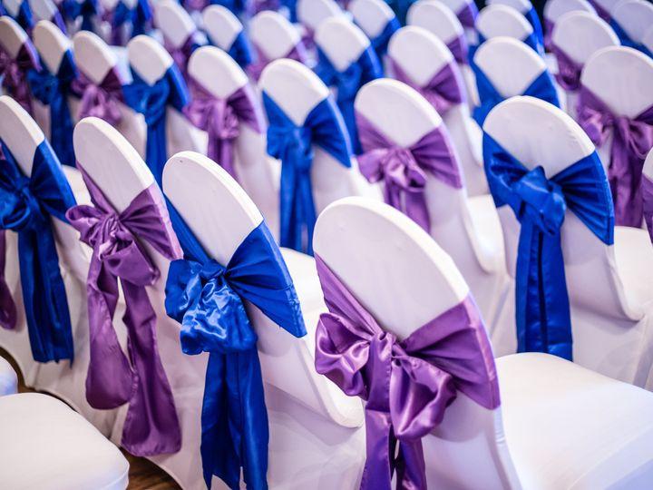 Tmx Img 0264 51 1018627 Pensacola, FL wedding planner