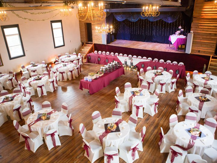 Tmx Jk May11 347 51 1018627 Pensacola, FL wedding planner
