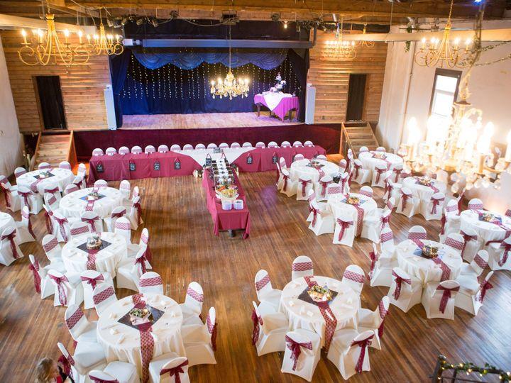 Tmx Jk May11 352 51 1018627 Pensacola, FL wedding planner
