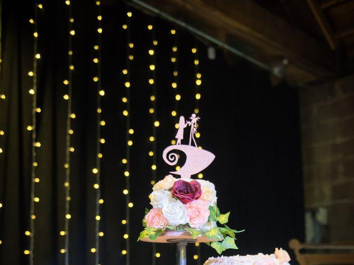Tmx Kj May11 151 51 1018627 Pensacola, FL wedding planner