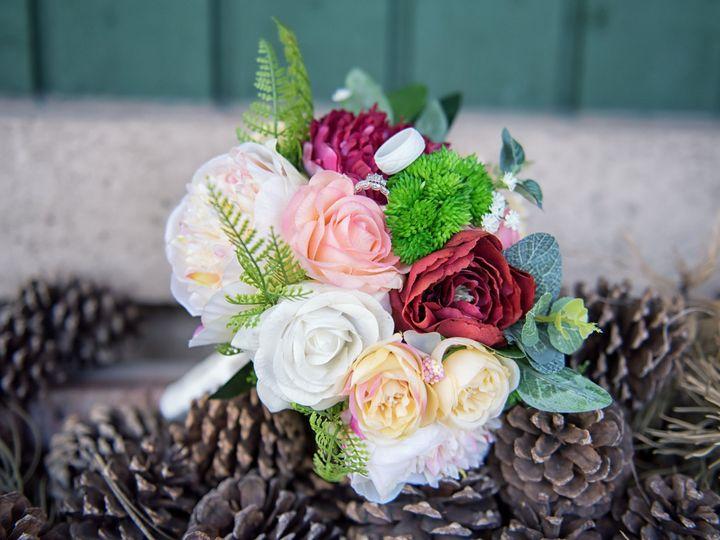 Tmx Kj May11 4 51 1018627 Pensacola, FL wedding planner