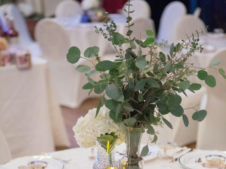 Tmx Sk 254 51 1018627 Pensacola, FL wedding planner