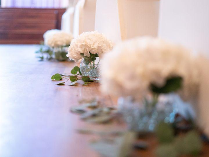 Tmx Sk 415 51 1018627 Pensacola, FL wedding planner