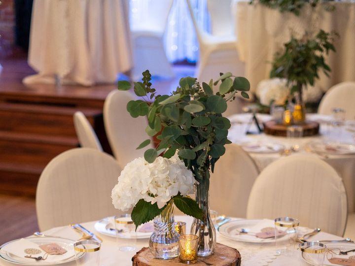 Tmx Sk 644 51 1018627 Pensacola, FL wedding planner