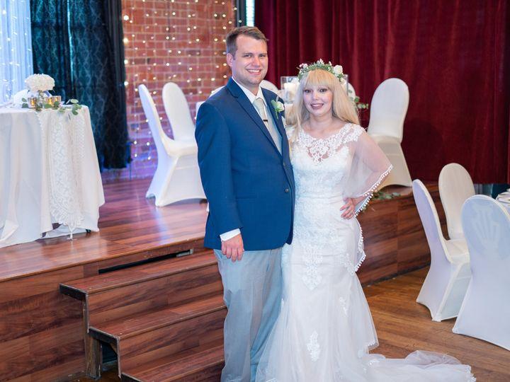 Tmx Sk 648 51 1018627 Pensacola, FL wedding planner
