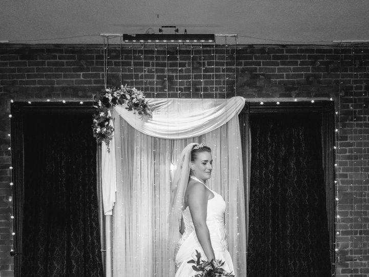 Tmx Susanthor 123 51 1018627 Pensacola, FL wedding planner