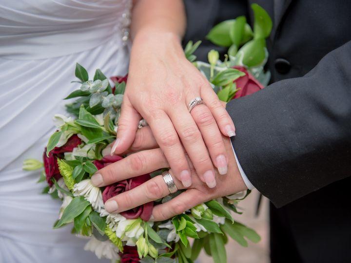 Tmx Susanthor 194 51 1018627 Pensacola, FL wedding planner